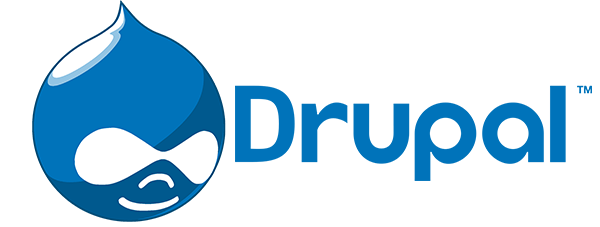 drupal_logo_2